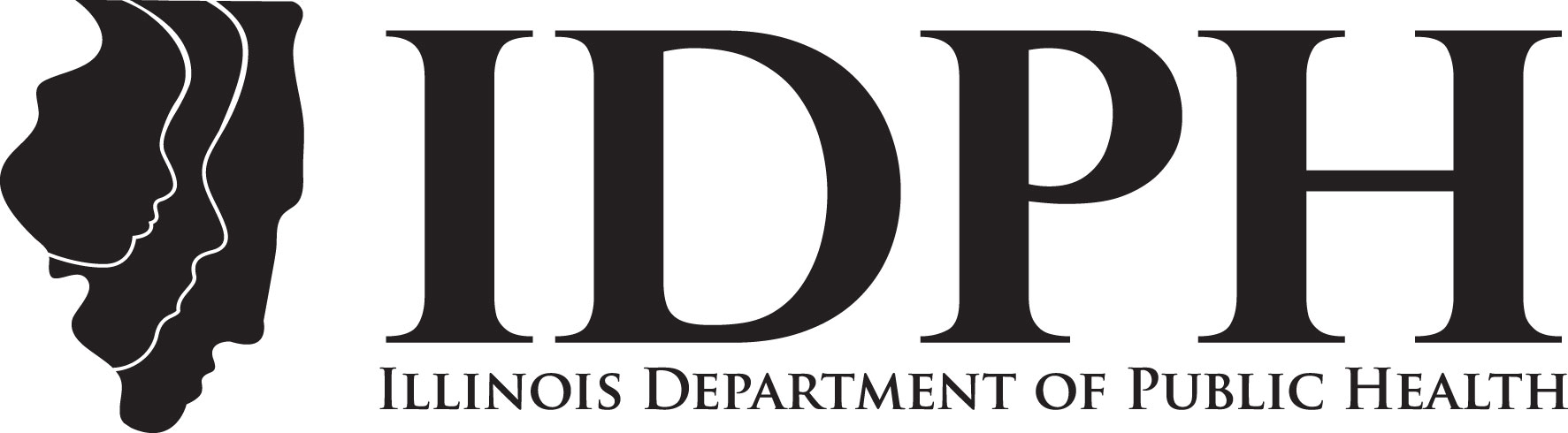 Illinois Dept of Public Health - Healthcare Worker Act
